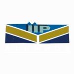 iip-logo