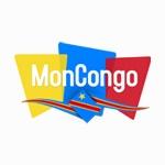 moncongo-logo