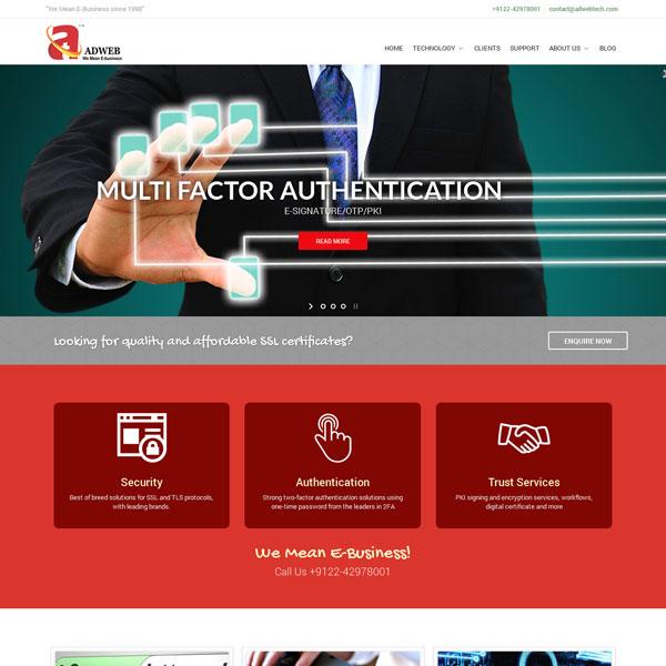 adwebtech