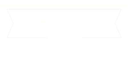 services-tag